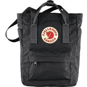 Fjällräven Kånken Mini Tote Bag Kinderen, black